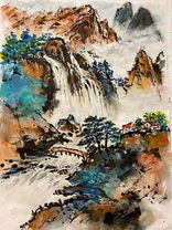 Landscape Jane Chang 2020.jpg