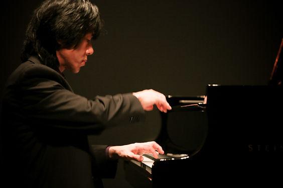 KIGAWA.PIANO3.jpg
