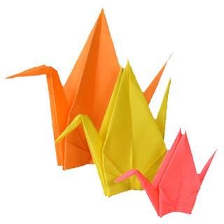 origami_400.jpg
