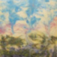 Sam Bartman - Whimsical Flow .jpg