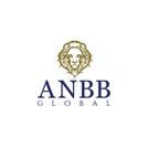Logo Design - ANBB