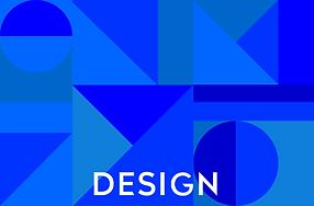 DESIG.png
