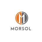 Logo Design - Morsol