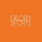Logo Design - Glory Sports