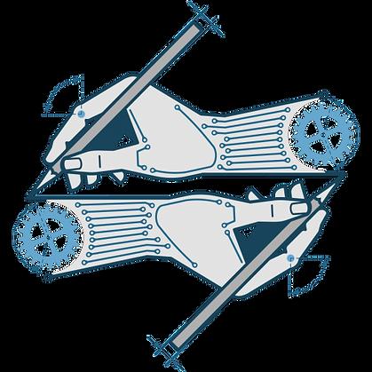 FAVPNG_vector-graphics-illustration-indu