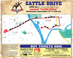 Cattle Drive Map.png