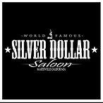 Silver Dollar.jpg