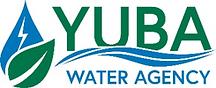 Yuba Water Agency.png