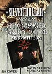Silver Dollar Street Dance.jpg