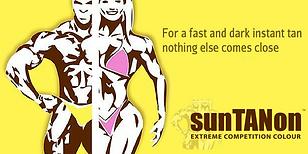 Suntanon.png