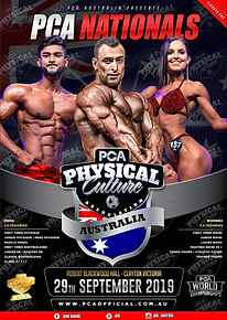 pca nationals poster 2019.jpg
