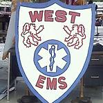 west ems.jpg