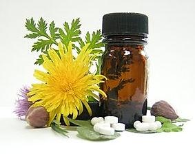 CBD natural remedies