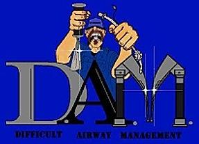 DifficultAirwayCartoon III 25%.jpg