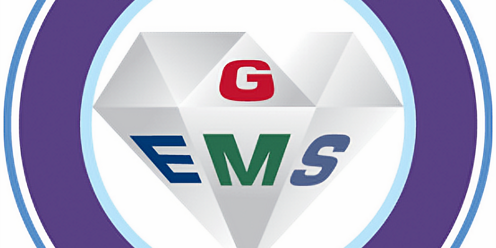Geriatric Education for EMS
