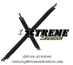 1Xtreme Logo.jpg