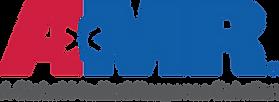 AMR_aGMR_logo.png