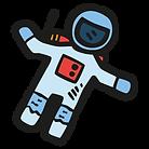astronaut@xl.png