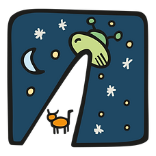 alien-obduction@xl.png