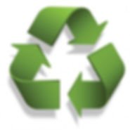 Recycling Logo Case Industries
