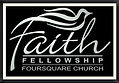 Faith Fellowship Logo