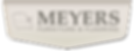 Meyers Furniture.png