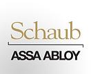 Schaub.png