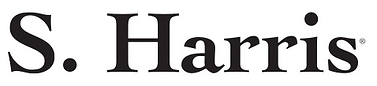 S. Harris.PNG