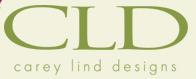 CLD Carrey Lind Designs.PNG
