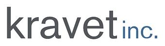 Kravet Inc..PNG