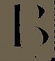 barrow-logo.png
