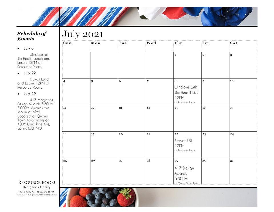 July 2021 RR Calendar.jpg