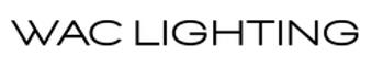 WAC Lighting.PNG