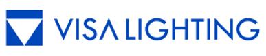 Visa Lighting.PNG