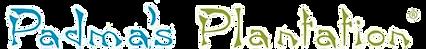 Padma's Plantation.PNG