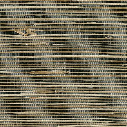 0025653_anhui-black-grasscloth-wallpaper