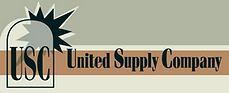 United Supply Company.PNG