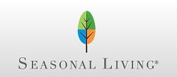 Seasonal Living.png