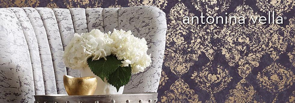 antonina-vella-york-designer-wallpaper.j