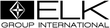 Elk Group International.png