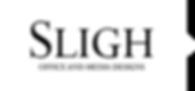 sligh-logo.png