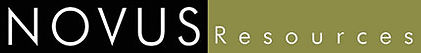novus_resources_logo-15297f80c5af2f9fd7a