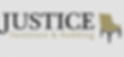 Justice Furniture and Bedding.PNG