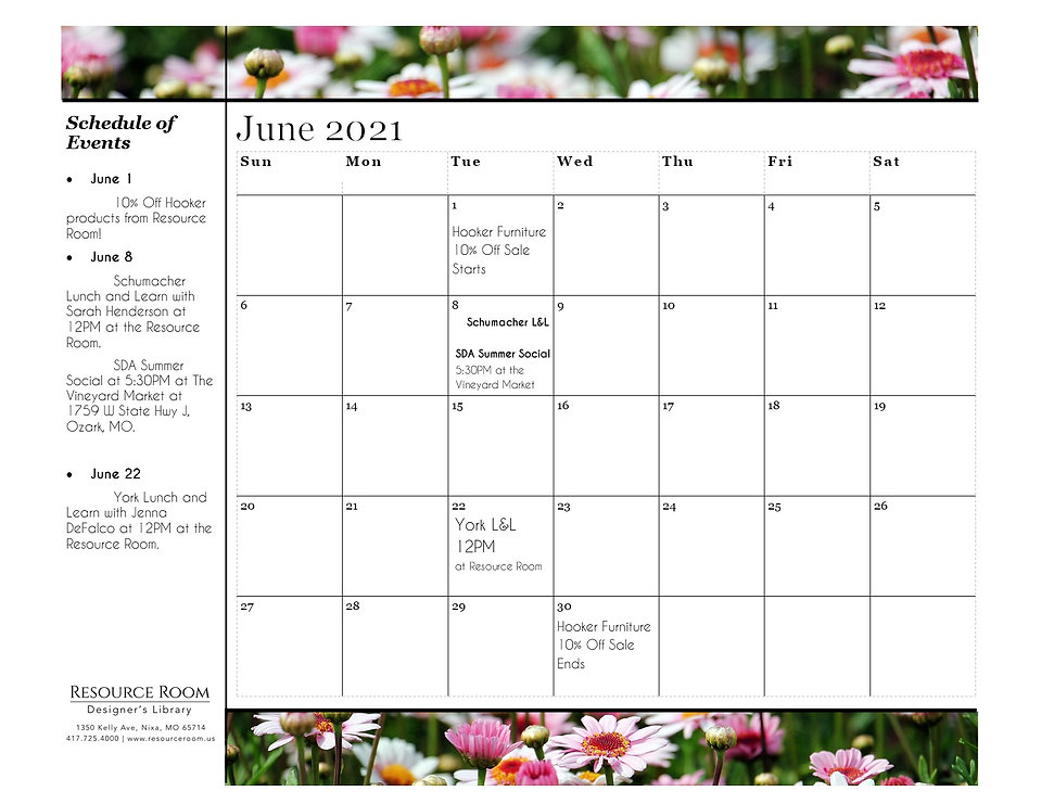 June 2021 RR Calendar.jpg