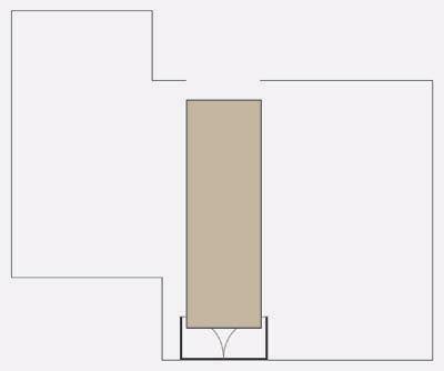 odd-spaces-1.jpeg