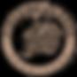 fireside-lodge-furniture-logo.png