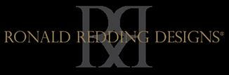 Ronald Redding Designs.PNG
