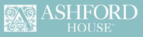 Ashford House.PNG