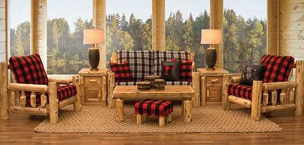 cedar-living-room.jpeg