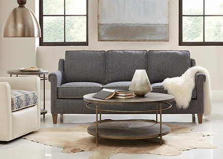 sofas-home-page.webp